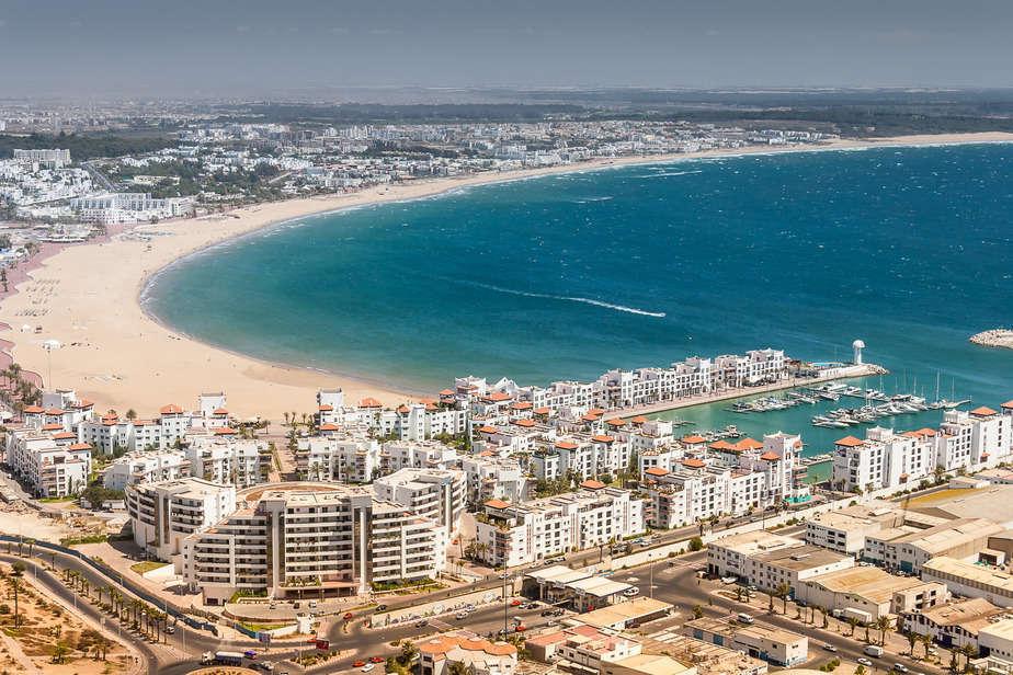 Agadir Morocco  city pictures gallery : Agadir Morocco Related Keywords & Suggestions Agadir Morocco Long ...