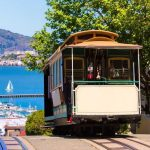 Best Things That You Should Not Miss in San Francisco