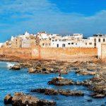 Marrakech trip to Essaouira