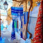 morocco morocco morocco