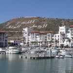 Holidays to Agadir