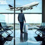 Find Cheap International Flights Online With Momondo