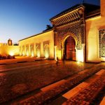 Luxury Tours Morocco Fes