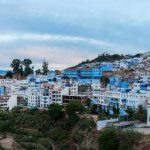 Things to Know Before Traveling to Morocco