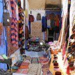 morocco-shop