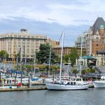 Things to Do in Victoria