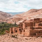 Atlas Mountains Tour