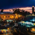 Best Cities to Visit in Morocco