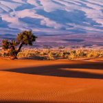 Best Morocco Itinerary
